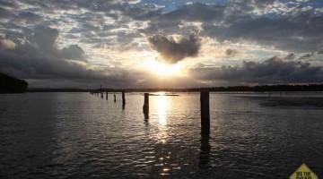 Twin Towns Top Class Fishing