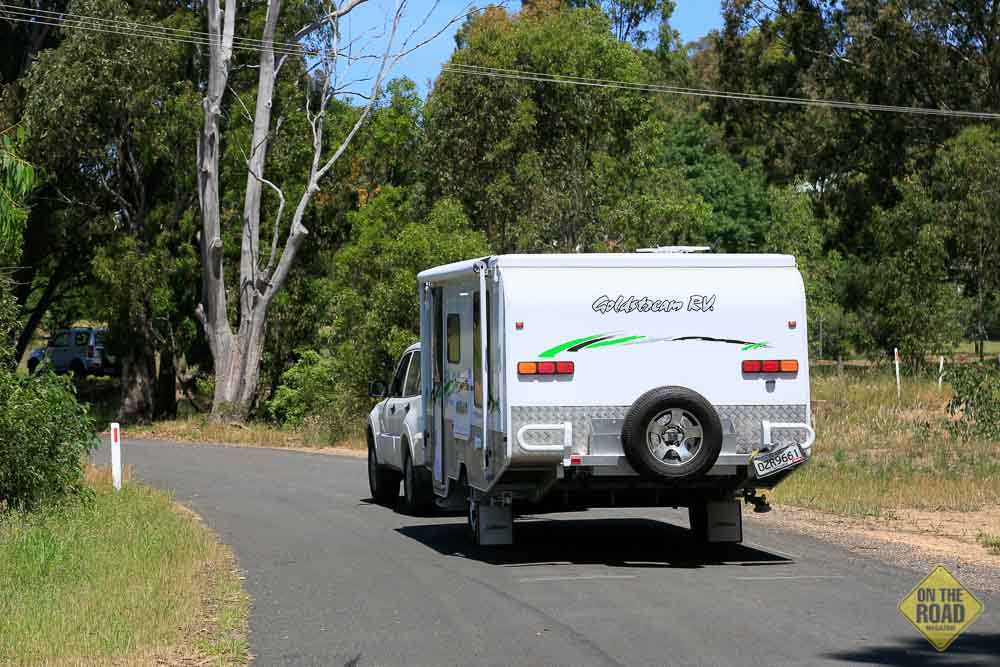 MGL6697 goldstream rv 16'6\u201d fkst aussie adventure pack on the road RV Breaker Box at bayanpartner.co