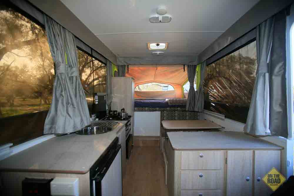 Lastest Pics Photos  Jayco Swan Outback