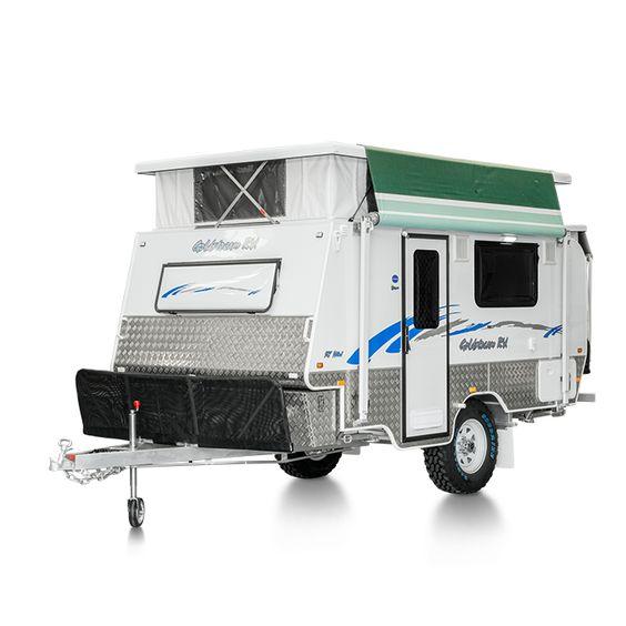 Mini 1200 Series