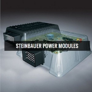 steinbauer-power-modules