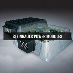 steinbauer-power-modules
