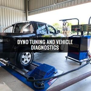 dyno-tuning-vehicle-diagnostics