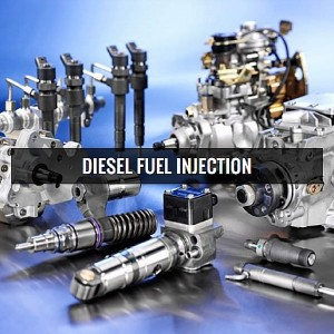 diesel-fuel-injection