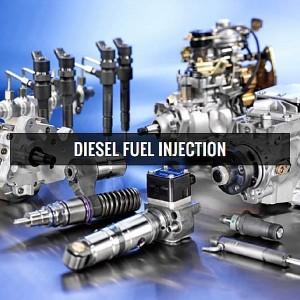 diesel-fuel-injection