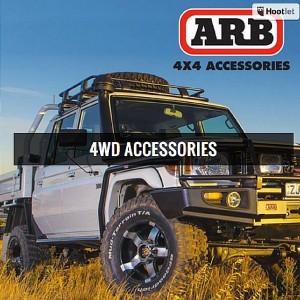 4wd-accessories