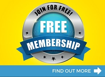 Free-Membership-Find out more