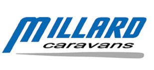 millard-logo