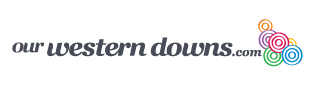 wdrctourism.com_logo_inline_CMYK