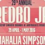 Music Fans Set To Swoon At Thredbo Jazz Festival
