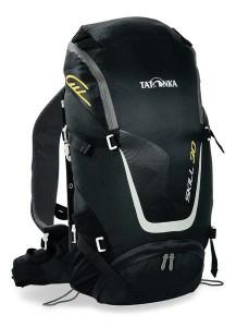 Tatonka Skill 30 Ultralight Hiking Rucksack
