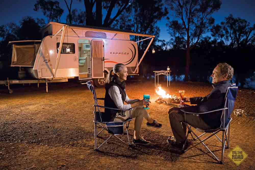 goondiwindi chat Gumtree jobs app for ios and  family owned and operated business that have run goondiwindi removals for over 30 years please feel welcome to call us for a chat.