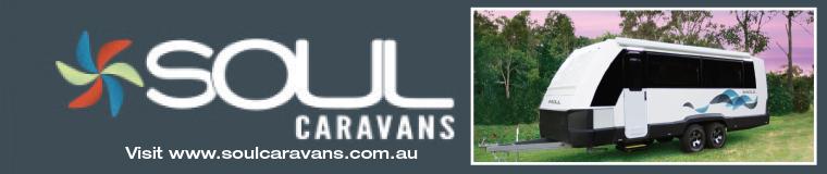Soul Caravans Banner 760 x 160