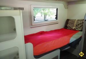 Jurgens Jindabyne PT 2270 kids bunk bed