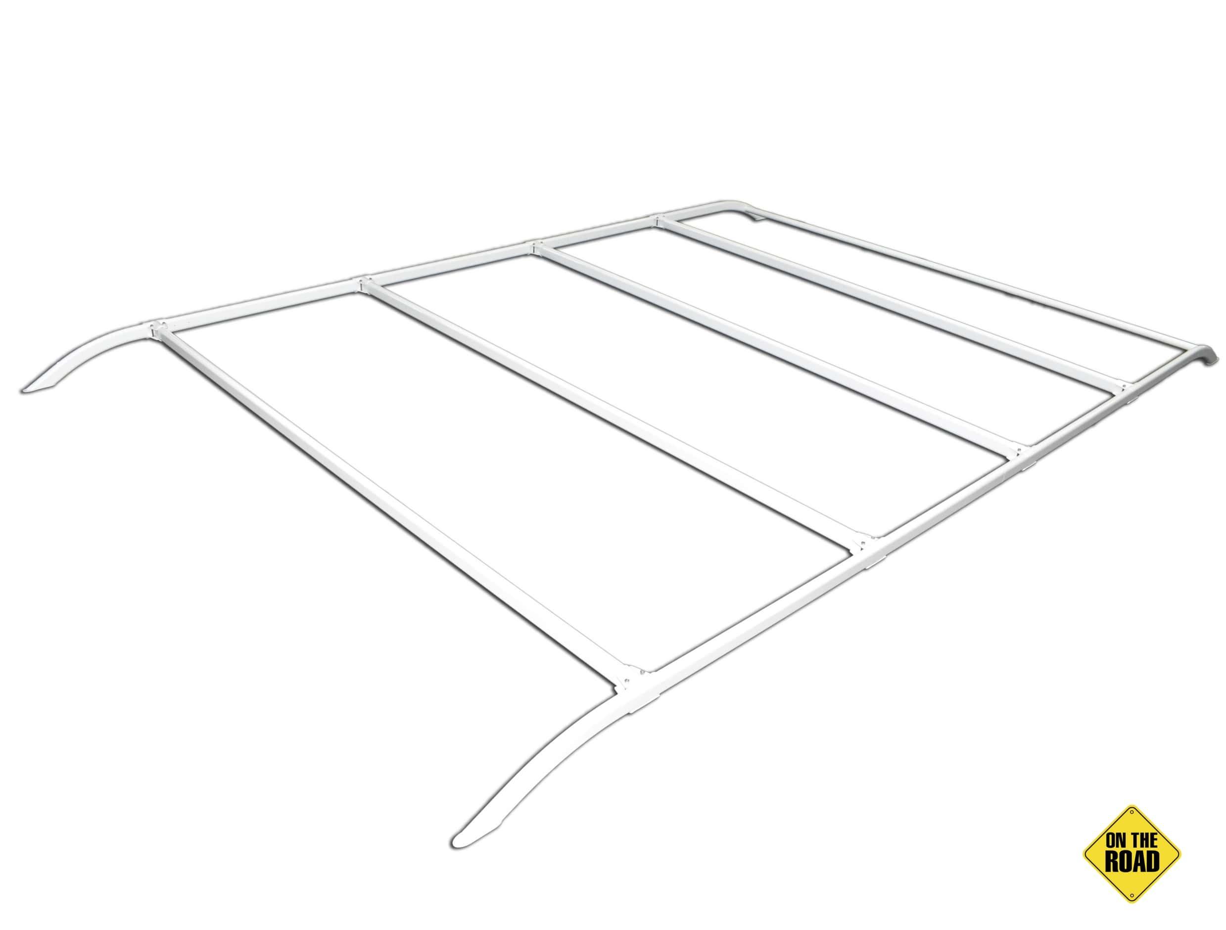 Coast Adjustable Roof Racks
