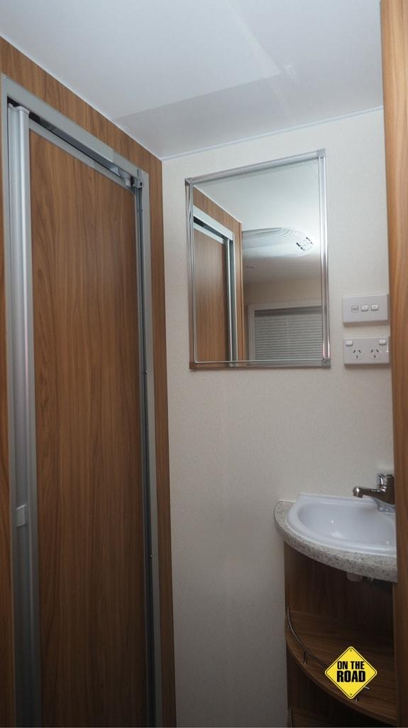 Avan Aspire Toilet