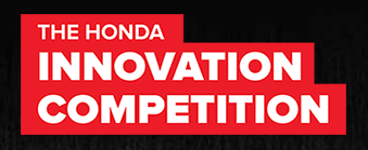 The Honda Innovation Competition