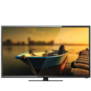 "Furrion 32"" HD LED TV DVD COMBO. Coming Soon"