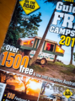 Get an expert's opinion when you research top camps for summer
