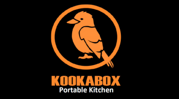 Kookabox Review