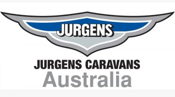 Jurgens Australia Gates Reopen and Operations Resume