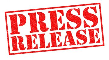 Jurgens Australia Press Release