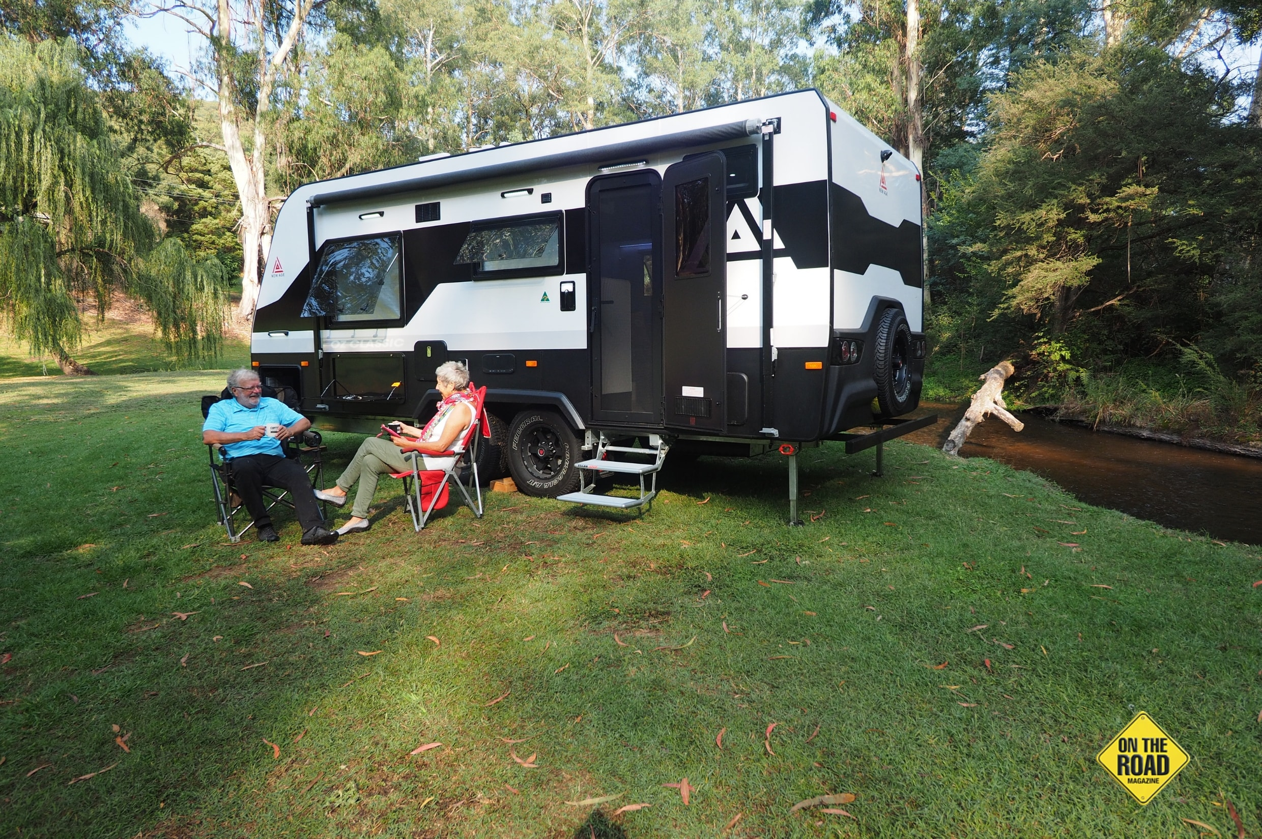 CampingwithNewAgeOzClassic18Series4-min