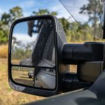 Clearview Next Gen Mirrors