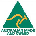 New Age Caravans – Proudly Australian Made