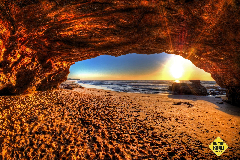 OTR-CavesBeach