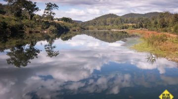 The Old Grafton to Glen Innes Road – A Journey Back In Time
